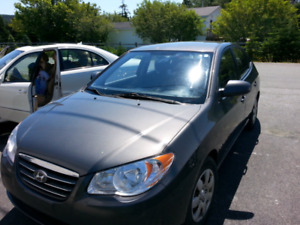 QaHyundai elantra 2009 .  For just $ 2699.00