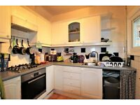 4 Bedroom House with garden on Lyveden road, Colliers Wood, SW17