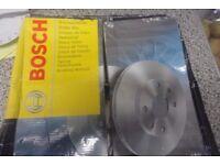 Brake Disc, Car Radio, Blu Ray Disc/DVD Player