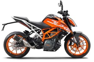 I want to rent a sport/touring bike
