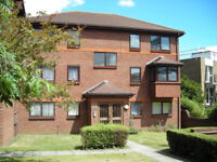 2 Bed Flat to Let Nr Hitchin Town Centre - Unfurnished