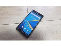 Blackberry Priv 32gb Factory Unlocked