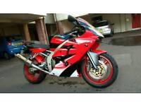 Kawasaki Zx6r sale/swap