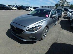2014 Mazda Mazda3 GX-SKY *32,77$/sem*