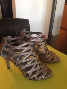 Chaussure femme taille 5