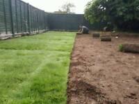 garden landscape maintenance services