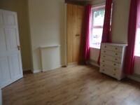 Three Bedroom Flat - St Gothard Road - SE27 (Available Mid August)