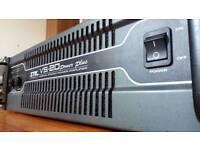 STK VS-20 1000w power amplifier