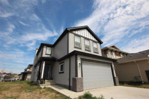 OPEN HOUSE 2-Storey Character Home, Corner Lot in Secord