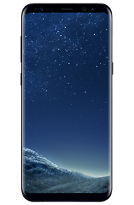 Looking for a Galaxy s8