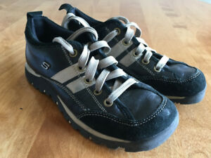 Sketchers Shoes Women's Size 7