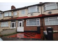 Amazing Value 5 Bedroom House For Sale In Thornton Heath, CR7