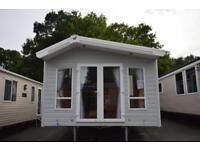 Static Caravan Hastings Sussex 2 Bedrooms 4 Berth Willerby Robertsbridge 2017