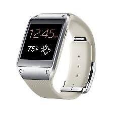 Samsung Galaxy Gear (SM-V700)