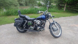 1974 numbers matching FXE