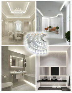 LED Lighting,Potlights, Slim Panel potlights SALE