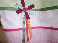 Children's curtains £18 ono