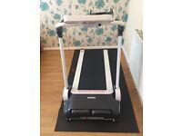 Reebok i-Run Treadmill For Sale