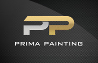 Rental property painting - Get it done in one day