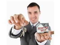 Do you speak few languages? Become broker and rent rooms all over London! Training provided