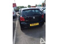 VW Polo (s) 2010 for sale perfect for first car
