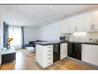 MUST SEE TWO BEDROOM PROPERTY IN ALDGATE EAST