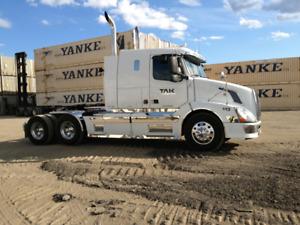 2005 Volvo Truck  $39,500