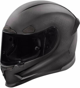CARBON ICON AIRFRAME PRO GHOST GRAND BRAND NEW