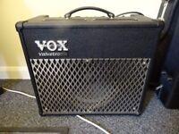 Vox AD30VTguitar amp