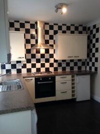 Completely Refurbished Gorgeous 2 Bed House Near Chester-Le-Street only £395pcm
