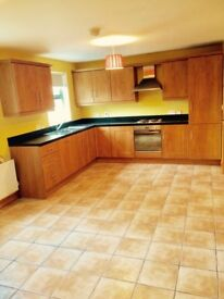 Mountfield, 3 Bedroom 2 storey house to rent