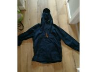 fjallraven jacket men size small good condition