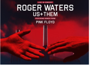 Roger Waters Swap Required - Oct 3 for Oct 13 - 100 Level seats