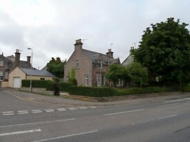 Traditional 4/5 Bedroom House To Rent
