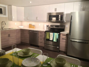 Furnished Room for rent by WHYTE AVE near UNIVERSITY OF ALBERTA!