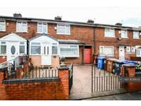 3 bedroom house in Baron Fold Crescent, Manchester, M38 (3 bed)