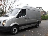 DO YOU NEED ANY CLEARENCES HOUSE OFFICE GARAGE GARDEN ETC TIP RUNS ETC