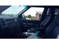 2012 Land Rover Range Rover 4.4 TDV8 Vogue 4dr Automatic Diesel Estate
