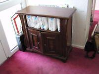 TV Stand \decorative cupboard