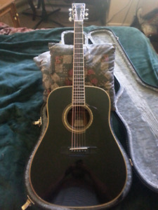 Martin Guitar for sale