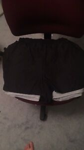 Athletic shorts for sale