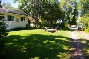 by the bay cottage - Naramata - for rent Oct 15/17 to Apr 15/18