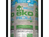 knuf insulation 200mm
