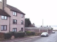 **** 2 BED FLAT SEACRAIG COURT NEWPORT - AVAILABLE NOW - STUNNING VIEWS OVER TAY ***