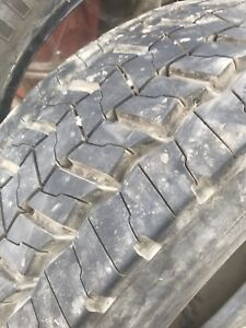 Misc tires for sale best offer