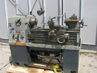 Colchester Student 1800 Lathe// Reduced Price