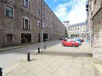 2 bed flat in Pleasance Court, Dundee