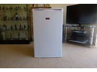 Zanussi Upright Freezer – current model - big saving on new!