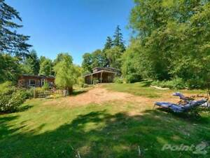Homes for Sale in Roberts Creek, British Columbia $799,000