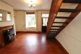 House to rent in Whitworth, Rochdale, Lancashire